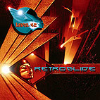 Retroglide [DVD]