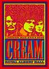 Royal Albert Hall - London May 2-3-5-6 2005 [DVD]