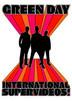 International Supervideos [DVD]