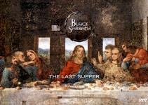 Black Sabbath: The Last Supper [DVD]