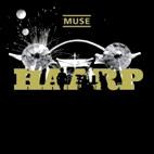 H.A.A.R.P.: Live At Wembley [DVD]