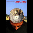 Dream Theater: 5 Years In A Livetime [DVD]