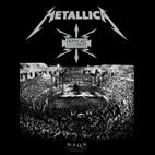 Metallica: Francais Pour Une Nuit [DVD]