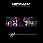 Metallica: S&M [DVD]