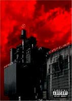 Rammstein: Lichtspielhaus [DVD]