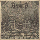 Gorguts: Pleiades' Dust [EP]
