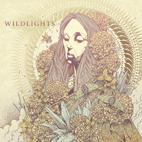 Wildlights