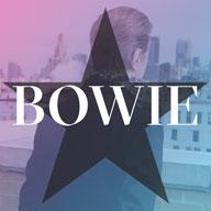 David Bowie: No Plan [EP]