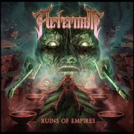 Aeternam: Ruins Of Empires