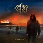 CKY: Carver City