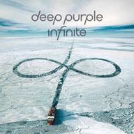 Deep Purple: Infinite
