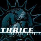 Thrice: Identity Crisis