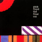 Pink Floyd: The Final Cut