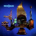 Pink Floyd: Relics