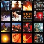 One Wild Night: Live 1985-2001