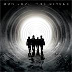 Bon Jovi: The Circle