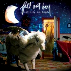 Fall Out Boy: Infinity On High