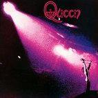 Queen: Queen