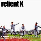Relient K: Relient K