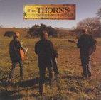 Thorns: The Thorns