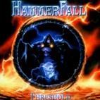 HammerFall: Threshold