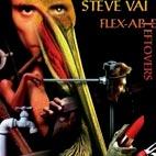 Steve Vai: Flex-Able Leftovers
