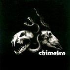 Chimaira: Chimaira