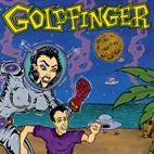 Goldfinger: Goldfinger