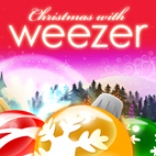 Weezer: Christmas With Weezer