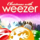 Weezer: Christmas With Weezer [EP]