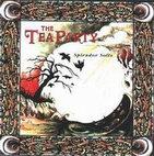 Tea Party: Splendor Solis