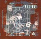 Pixies: Doolittle
