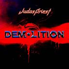 Judas Priest: Demolition