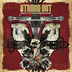 Strung Out: Agents Of The Underground