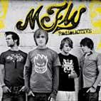 McFly: Radio:Active