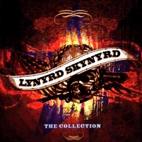 Lynyrd Skynyrd: The Collection