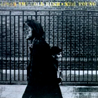 Neil Young: After The Gold Rush