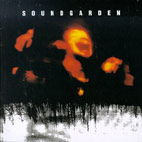 Soundgarden: Superunknown