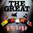 Sex Pistols: The Great Rock 'n' Roll Swindle
