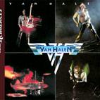 Van Halen: Van Halen