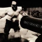 Van Halen: Van Halen III