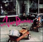 Pawn Shoppe Heart