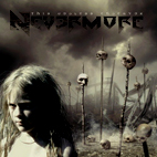Nevermore: This Godless Endeavor