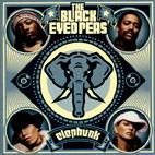 The Black Eyed Peas: Elephunk