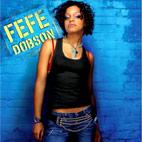 Fefe Dobson: Fefe Dobson