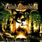 Blind Guardian: A Twist In The Myth