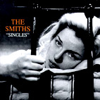 The Smiths: Singles