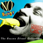 No Doubt: The Beacon Street Collection