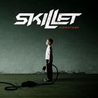 Skillet: Comatose