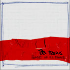The Trews: House Of Ill Fame